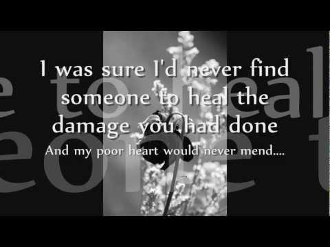 Wrong Again with lyrics Martina McBride HD