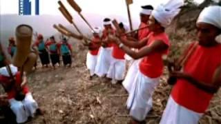 Shunte Ki Pao (Theme Bangladesh)