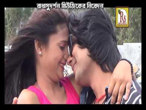 Xxx Mp4 New Bangla Romantic Song Mukto Kore Dilam মুক্ত করে দিলাম Uttam Kumar Mondal R S Music 3gp Sex