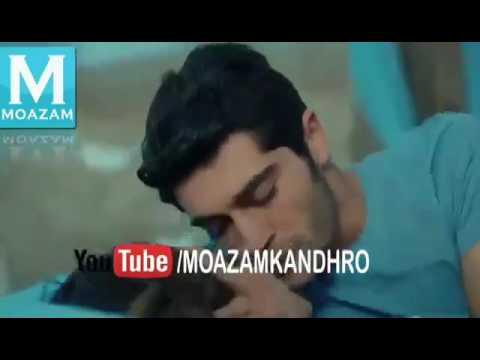 Xxx Mp4 Chapran G Aas Ahy By Shaman Ali Merali 3gp Sex