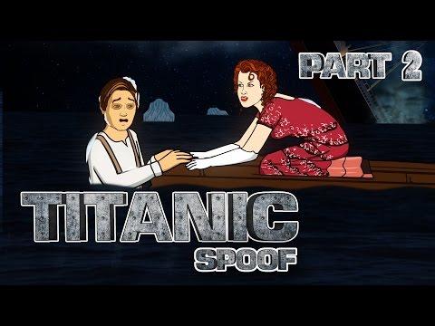 Xxx Mp4 Titanic Bhojpuri Spoof Part 2 Shudh Desi Endings 3gp Sex