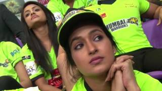 Box Cricket League - Episode 16