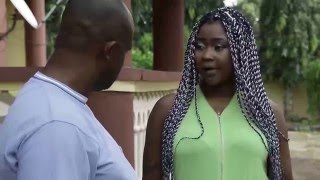 IGWE TOWNSHIP SEASON 3 - LATEST 2016 NIGERIAN NOLLYWOOD MOVIE