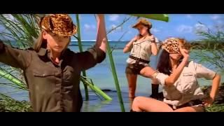 Adaa - Garam Masala (2005) HD Music Videos - MP4 720p (HD)