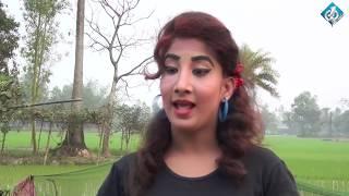 নাইকা হতে এসে করলো কি | Naika Hote Ese Korlo Ki | Digital Vadaima | Comedy Video