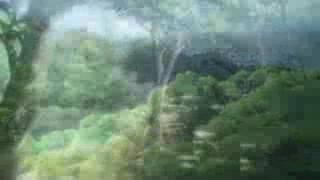 Hakuouki S1 ep 4 eng dub