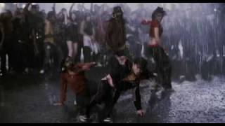 The best dance in the world  stepup 2 - HD High Definition Music Video.mp4