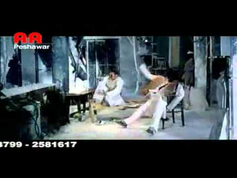 Zahirullah New Pashto Dubbing Album DA KHO BA MANI KANA Album Song By WWW.AIZ4Z.TK