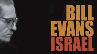 Bill Evans - Cool Jazz Piano
