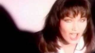 Lari White - Now I Know