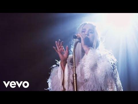 Xxx Mp4 Kesha Praying Live From Honda Stage At Hollywood Palladium 3gp Sex
