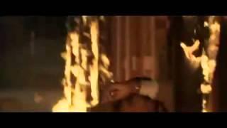 Arma Letale - HEY RIGGS