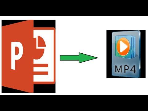 Xxx Mp4 Tuto Full HD Convertir Un Diaporama En Un Fichier Mp4 3gp Sex