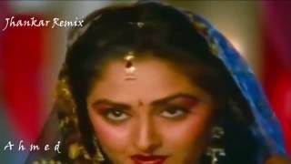 Pyar Hamara Amar Rahega Jhankar, Muddat 1986, song frm AHMED