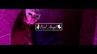 Rich - Bad Angel Ft. Mini Eyes & Jona (Official Video)