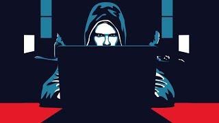 Attacking Modern Web Technologies