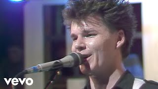 Big Country - In A Big Country (The Tube 17.2.1984)