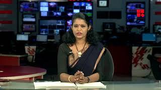 അടിമകളുടെ ഉയിര്പ്പ്-എഡിറ്റേഴ്സ് അവര്_Malayalam Latest News_Reporter Live