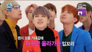 bangtan boys [bts] funny moments #3