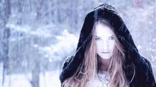 ترجمة أغـنيـة ❤️ Blackmore's Night - ❤️ Wish you were here