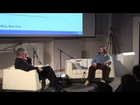 Xxx Mp4 V A Annual Design Lecture Marc Newson In Conversation With Professor Sir Christopher Frayling 3gp Sex