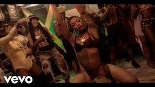 Olamide - Konkobility [Official Video]