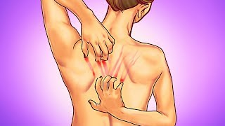 10 Important Body Signs You Shouldn