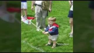 funny videos 2017😂😂 best funny vedeos