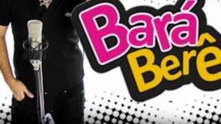 Alex Ferrari - Bara Bara Bere Bere ( Officiel )
