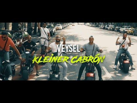 Xxx Mp4 Veysel Kleiner Cabrón OFFICIAL HD VIDEO Prod By Macloud 3gp Sex