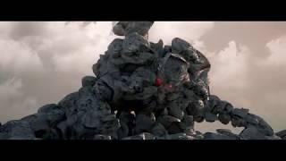 Iran Sci Fi movies - Iranian science fiction films  - Best Iran VFX