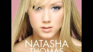 Natasha Thomas - It's Over Now