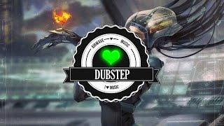 Urbanstep - Unreachable (ft. Em Bollon)
