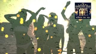 L.A.R.5 & Empyre One feat. Tommy Clint & Big Naimi - Música Del Sol