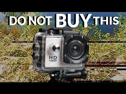 Xxx Mp4 1080p EBay Action Camera Review 3gp Sex