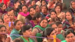 meri lagi shyam sang preet duniya kye - Swami Ramtirth Haridwar (097793-97007) Geeta Bhawan Barnala