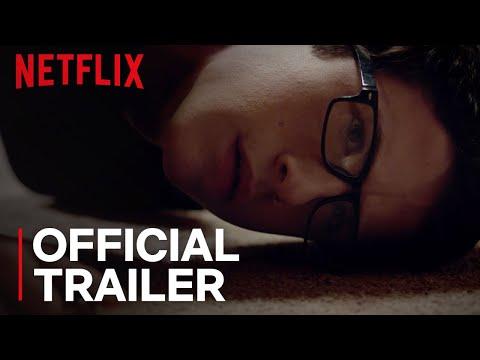 Xxx Mp4 The Open House Official Trailer HD Netflix 3gp Sex
