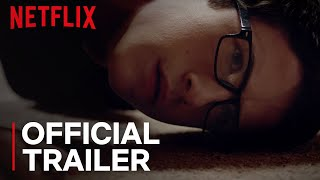 The Open House | Official Trailer [HD] | Netflix