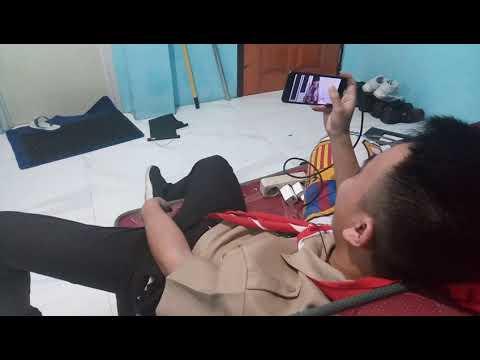 Xxx Mp4 My Friend Is Watching 3D H Ntai 3gp Sex