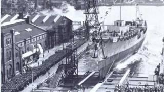 Leichter Kreuzer Köln / Light cruiser Köln