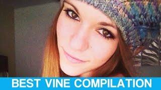 Best Dance Vines - Amymarie Gaertner Vine Compilation - Top Vines