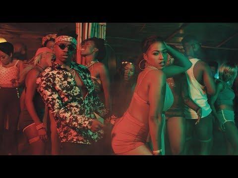 Xxx Mp4 Rayvanny Makulusa Ft Maphorisa X Dj Buckz Official Video 3gp Sex