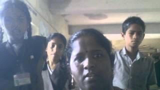 anbullam konda ammavirku naan eluthum kaditham