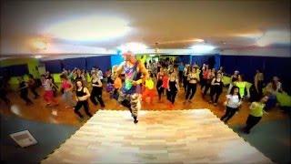 Nektarios Vasileiou- Mes Sti Diki Sou Agkalia ft Saer Jose (CoolDown)