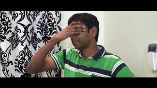 Tamil Christian Movie -  Eppadi Naan Marappaen