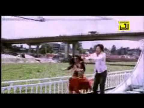 Hit bengali movie song .emon super duper song cinema _Ek buk vhalobasha