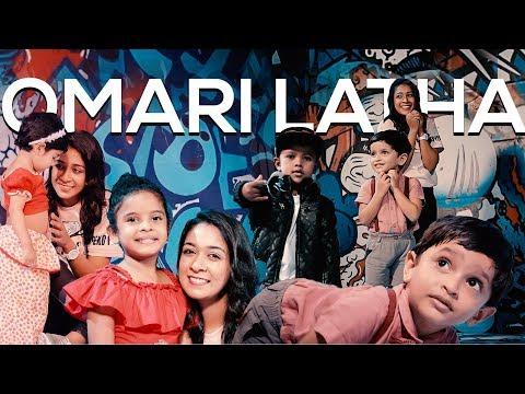 Xxx Mp4 Omari Latha Kids Version Sachini Dushyanth Peshala 3gp Sex