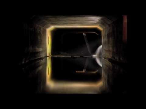 Xxx Mp4 Urban Underground Exploration Steven Duncan 3gp Sex