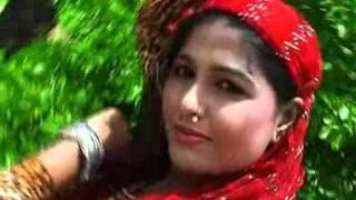 Parvaiz Khan 6