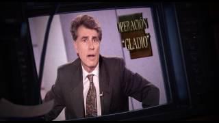 La red Gladio y España